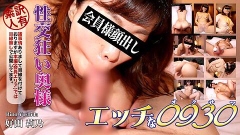 고딩 tumbex 조서희 합성 kr.photo-image.cyou