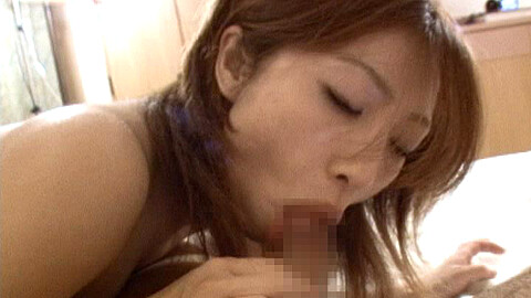 Amateur Pregnant Woman 素人妊婦