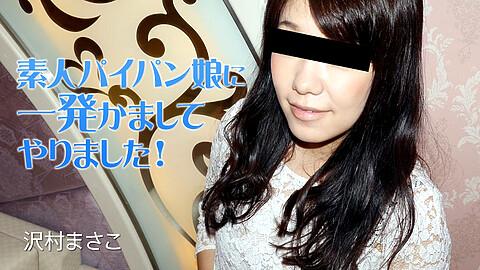 Izumi-Sekiguchi heyzo Heyzo Gallery 5 tubetubetube jav porn pics 絶妙の美少女 ...